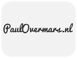 PaulOvermars.nl