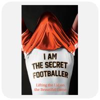 boeksecretfootballer
