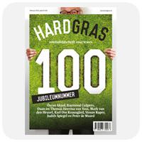 boekhardgras100