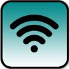 icon_online