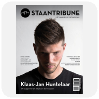 staantribune3