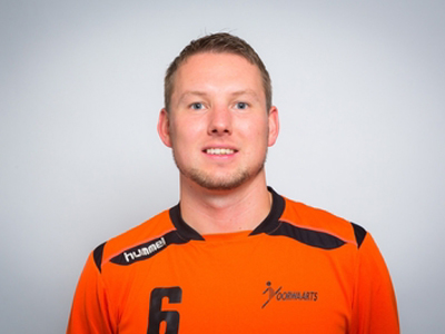 paulvolleybal