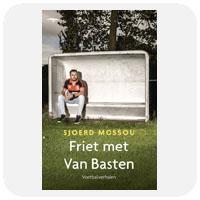 boek_friet
