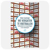 boek_vergaten_voetballen