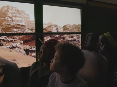 video_marsbus
