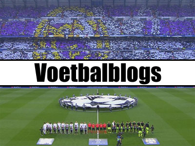 voetbal_blogs