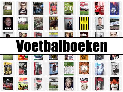 voetbal_boeken