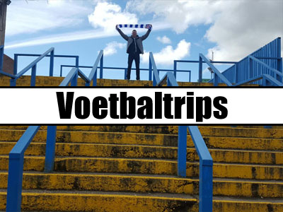 voetbal_trips