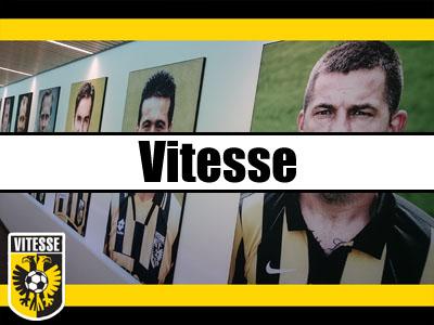 voetbal_vitesse