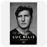 boek_nilis