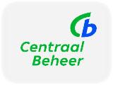 logocentraal