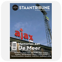 staantribune7