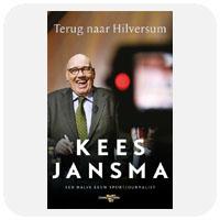 boek_hilversum