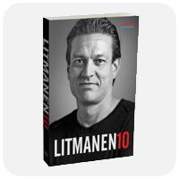 boek_litmanen