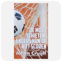 boek_schieten_scoren