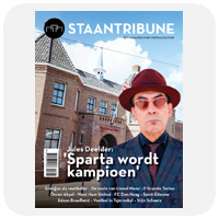 staantribune8