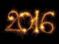 Blogpost van 2016