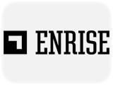 logo_Enrise
