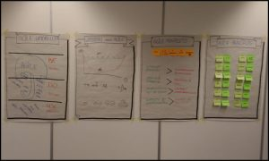 Workshop Agile Scrum