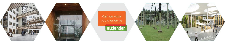 Aankomst_bij_Alliander