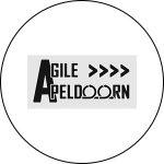 Agile Apeldoorn logo