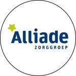 Alliade logo