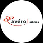 Avero Achmea logo