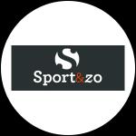 Sport zo logo