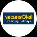 Vacansoleil logo