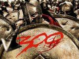 300 berichten op mijn blog