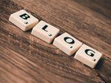 Miniblog over scrum