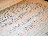 Cijfers en statistieken als hulpmiddel