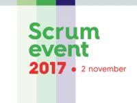 Scrum Event 2017