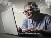 Scrum voor bejaarden