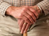 Senior Scrum Master bestaat niet